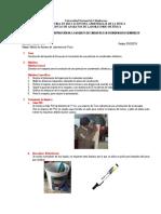 254647896-Informe-de-La-Construccion-de-La-Maqueta.pdf
