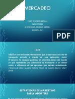 Actividad_1_Mercadeo (1).pptx