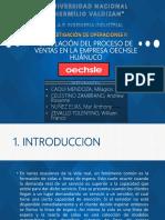 SIMULACION OECHSLE MUY BUENO.pdf