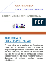 Sesion 12 Audit.ctas.Xpagar