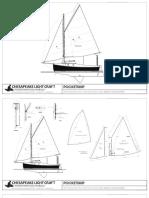 PocketShip Study Plans 1A9322