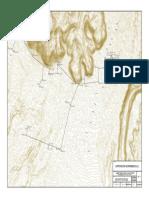 60.PLANO SH - 1.pdf