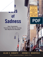 epdf.pub_the-loss-of-sadness-how-psychiatry-transformed-nor.pdf