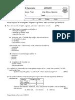teste-2 FQ 7 ANO.pdf