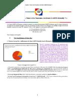 Enquête « Tours et la Touraine, territoire LGBTI-friendly ? »