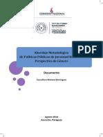 Abordaje Metodologico de Politicas Publicas de JR con PG.pdf