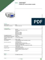 PR-SB123-ATV32-LX32-FT