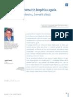 fotoclinica.pdf
