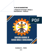 Plan de Marketing DREM Huánuco.docx