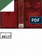 Baldo - La Masoneria tal cual es.pdf