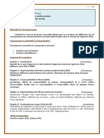 3_Programme Officiel MIMO