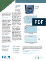 Eaton_Gas_Liquid_Separator_Applications.pdf