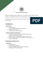 Pt_904_anúncio de Vagas Local (1)