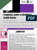 unidad_2_butler_2018.pdf