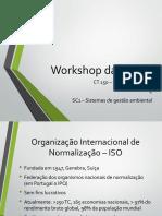 Apresentaçãop ISO 14001_2015.pdf