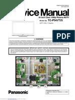 tcp54vt25.pdf