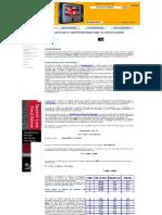 Como calcular un transformador de voltaje.pdf