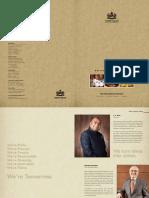 GPI IBD Brochure-06 July 2015