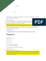 Etica Aplicade Unidad Tres