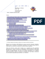 Trabajar con ADO DAO y Excel.pdf