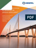 Brochure Hempel