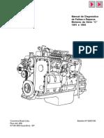 MOTOR CUMMINS 6CTA.pdf