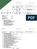 HOJA DE VIDA-MANLIF 2014-26.10.19.PDF