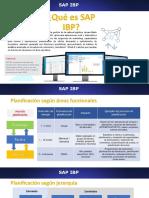 Presentación IBP General 291019