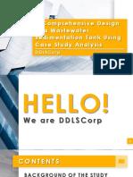 Inter-U 2018_Case Study_Presentation_DDLSCorp.pdf