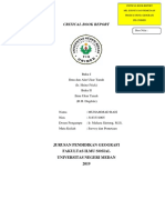 Cbr Survey Muhammad Rais