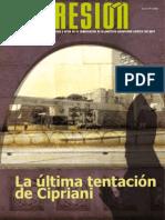 Revista Impresión 25