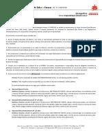ACTA COMPROMISO DE INSCRIPCIÓN.docx
