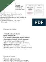 _Clase 7 Manuales de calidad.pdf