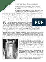 Highlight dos graus.pdf