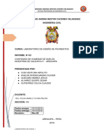 3 -LS-ConteHume Rev 2B.docx