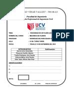 39428_9100144383_09-18-2019_093150_am_INFORME_DE_LABORATORIO_(SESION_2)-mecanica_de_fluidos