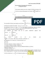 Corrige_Serie7_Dynamique des structures 2019.pdf