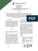Practica 8 - Ondas sonoras.pdf