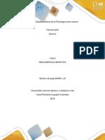 Etapa 2 - Establecimiento de La Psicología Como Ciencia.403001_43