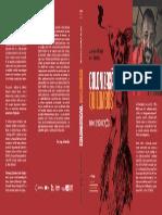 Capa Livro Antoniobispo