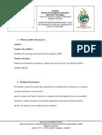 GUÍA Informe_de_Investigación SENNOVA (3).docx