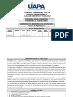 AGR-205 Topografia III - Laboratorio (1)