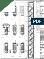 15010-AR-APT2-4-001-00 - BUILDING 02_FIRE STAIR 01_20180430