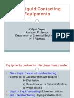2017.08.28_Gas_liquid contacting equipments.pdf