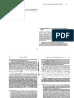 Lectura 19 BIS - Derecho individual del trabajo en Peru. Elmer Arce.Pag.135.pdf