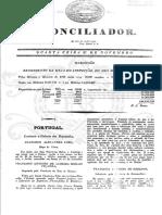 o Conciliador 1822 144