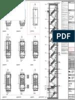 15010-AR-APT3-4-001-00 - BUILDING 03_FIRE STAIR 01_20180430