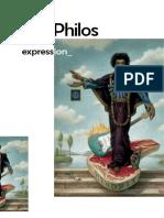 philos_41.pdf