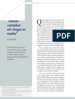 eric brasil_crítica a Clementina.pdf