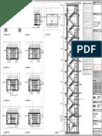 15010-AR-APT3-4-002-00 - BUILDING 03_FIRE STAIR 02_20180430
